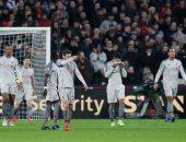 لالانا: رد فعل نادى ليفربول على الهزائم سيظهر ضد بورنموث