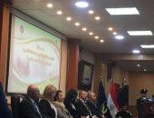 فيديو.. رئيس أكاديمية الشرطة: العناصر المتطرفة اتخذت أساليب جديدة لتنفيذ عملياتهم