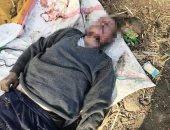 تجديد حبس 3 عاطلين قتلوا شخص بجرعة مخدرات زائدة وسرقته فى السيدة زينب