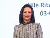 المجلس القومى للمرأة يدرس إعداد مقترح لتغليظ عقوبة الختان