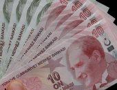 أ ش أ: الليرة التركية تواصل تراجعها وسط حذر المستثمرين تجاه الأسواق الناشئة