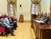 برلمانى يقترح التنسيق بين 4 وزارات لحل أزمة تسعير المحاصيل الزراعية