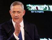 جانتس يعتزم الاتفاق مع ليبرمان لتفويت فرص فوز نتنياهو بالانتخابات