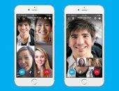 تعملها أزاى.. كيفية الانضمام لمكالمات FaceTime باستخدام ويندوز وأندرويد