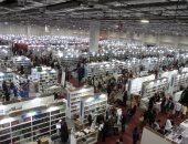 رئيس الناشرين المصريين: معرض تجار الأزبكية لا يؤثر على معرض القاهرة إطلاقا