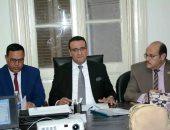 حزب الحرية المصرى يعلن تنظيم ندوات تثقيفية حول الشمول المالى