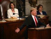 الكونجرس يناقش ملف إيران الثلاثاء المقبل