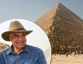 سفينة خوفو.. زاهى حواس يتذكر.. الأثريون اختلفوا حول khufu ship بعد اكتشافها