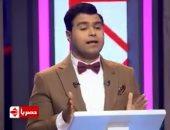 """اليوم.. حلقة جديدة لـ""""أقوى أم فى مصر"""" مع إسلام إبراهيم فى الموسم الثانى"""