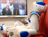 علماء يابانيون يطورون روبوت يقوم بكى وطى الملابس بدلا منك
