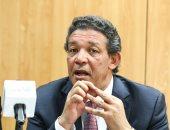رئيس حزب الشعب الجمهورى: نجهز مقترحات حول قانون مجلس النواب لتقديمه للبرلمان