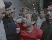 تعرف على أسرار وكواليس تصوير مشاهد الإعدام فى السينما والدراما