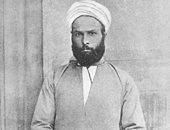 رغم رحيله منذ 114 عاما.. فتاوى الإمام محمد عبده لا تموت