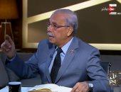 اللواء محمود منصور: عناصر النظام القطرى عمال ينفذون مخطط كونداليزا رايز