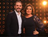 """الليلة.. المطرب اللبنانى وائل الجسار  فى أولى حلقات """"حكايات لطيفة"""""""