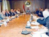 صندوق تنمية الصادرات يوافق على البرنامج الجديد لرد الأعباء و40% نقدى