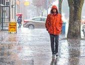 الأمطار والطقس السيئ.. كيف تؤثر الرطوبة على جسمك؟