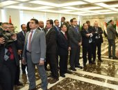 الرقابة المالية: 250 ألف مستثمر نشط بالبورصة المصرية خلال 2018
