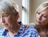 متلازمة الصن داون.. حالة نفسية تصيب كبار السن وقت غروب الشمس