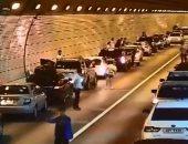 خبيرة: أضرار الرسوم الجمركية على السيارات أكبر من حرب التجارة بين أمريكا والصين