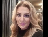 ابنة رجاء الجداوى توضح حقيقة انفعال رانيا محمود ياسين عليها فى عزاء والدها