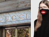 """شركة أزياء عالمية تسحب """"موديل"""" من الأسواق بعد اتهامات بالعنصرية"""