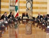لبنان: مجلس النواب يقر خطة الحكومة لمعالجة أزمة عجز الكهرباء