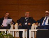 مهرجان منظمة التعاون الإسلامى يعقد ندوة القدس لفضح محاولات تهويدها