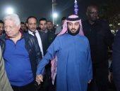 حصاد الرياضة المصرية اليوم الخميس 7 / 2 / 2019