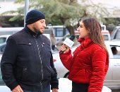 """فيديو.. سألنا الناس """"لو الرجالة انقرضت هنعيش ازاى""""؟ اعرف الإجابات"""