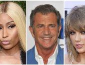 تعرف على أكثر مشاهير هوليود تبرعا بالأموال فى الأعمال الخيرية