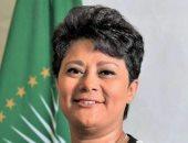 نميرة نجم: انتخاب مرشح جنوب أفريقيا كأول سكرتير عام لمنطقة التجارة الحرة الأفريقية