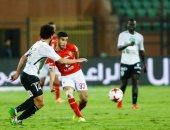 أخبار الرياضة المصرية اليوم الجمعة 8 / 2 / 2019