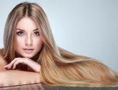 البيض وجذر عرق السوس.. وصفات طبيعية لعلاج تساقط الشعر