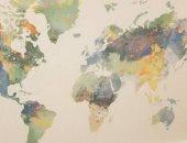شركة سويدية تسقط نيوزلاندا من خريطة العالم وتتعرض لانتقادات..اعرف الحكاية؟