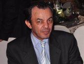 """الفنان علاء مرسى ضيف """"كلام ستات"""" على """"ON E"""".. اليوم"""