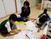 زيادة معدلات الانتحار بين الأطفال والمراهقين فى اليابان.. اعرف السبب