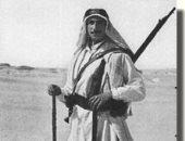 فى ذكرى الرحيل .. الوجه الآخر لـ أحمد حسنين باشا .. جغرافى ورياضى