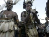 الرقص الأفريقى.. كيف تحول من فلكلور تاريخى لموضة غزت العالم؟