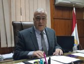 صحة الإسكندرية تنشر تقارير طبية وتؤكد: تحاليل عينات الالتهاب السحائى سلبية