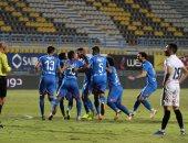 جدول ترتيب الدوري المصري بعد مباراة اليوم السبت 9/ 2/ 2019