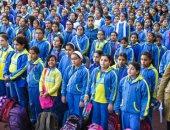 """""""تعليم القاهرة"""": تصحيح الامتحانات فى نفس اليوم لسرعة ظهور النتيجة"""