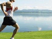 اعرف جسمك.. 3 أنواع من الأنسجة العضلية تحيط بالهيكل العظمى والقلب