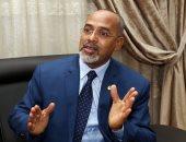 """سفير تشاد بالقاهرة: انطلاق """"مليون صحة"""" فى أنجمينا دليل على مصداقية السيسي"""