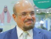 عضو الصناعات الهندسية: رئاسة مصر للاتحاد الأفريقى انطلاقة جديدة للتجارة