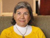منى أمين تعلن استقالتها من مجلس إدارة اتحاد اليد
