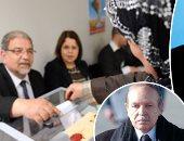 رويترز: الرئيس الجزائرى بوتفليقة يقدم أوراق ترشحه لخوض انتخابات الرئاسة