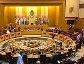 البرلمان العربى يرحب بالاتفاق على ترتيبات المرحلة الانتقالية فى السودان