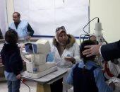 """انطلاق المبادرة الرئاسية """"نور حياة"""" بالإسكندرية لاستهداف 180 ألف طالب"""