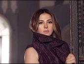 دنيا سمير غانم تعود للغناء.. اعرف موعد طرح ألبومها الجديد